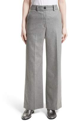 Rag & Bone Crane Wool Blend Pants