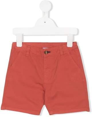 Knot Jim chino shorts