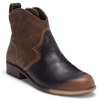 Naot Footwear Sirocco Leather Boot