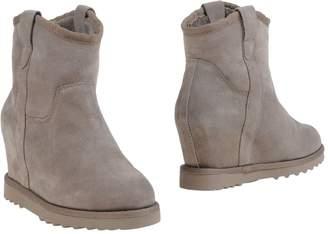 Ash Ankle boots - Item 11083489VV