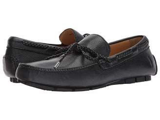 Michael Bastian Gray Label Roberson Driver Men's Slip on Shoes