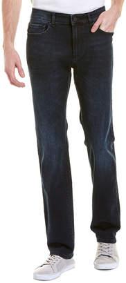 DL1961 Premium Denim Russell Vital Slim Straight Leg