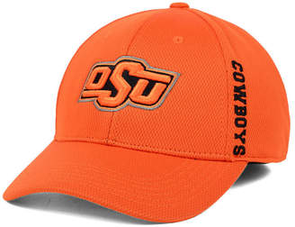 Top of the World Oklahoma State Cowboys Booster Cap