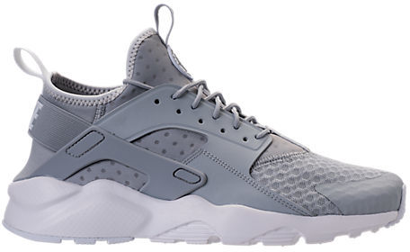 Nike Men's Air Huarache Run Ultra Casual Shoes