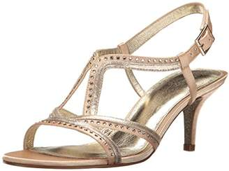 Adrianna Papell Women's Agatha Dress Sandal