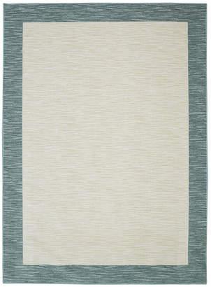 Mohawk Home Woodbridge Brutti Printed Rectangular Indoor Area Rug