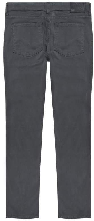 Paige Federal Slim Jeans
