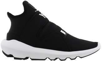 Y-3 Y 3 Suberou Sneakers