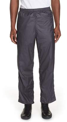 Our Legacy Drape Nylon Pants
