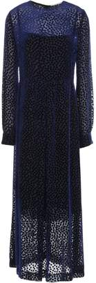 Laviniaturra MAISON Long dresses - Item 34843714