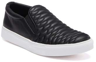 Report Astor Twin Gore Sneaker