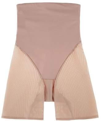 Couture Ouihours Va Bien Smooth High Waist Short