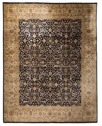 Persian Rug 9.9' x 8'