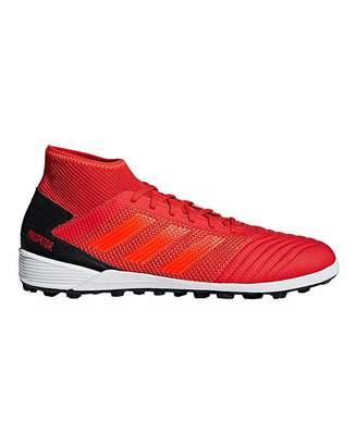 c96de84c691830 adidas Fgl Predator 19.3 Turf Boots
