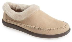 Tempur-Pedic R) 'Conduction' Slipper