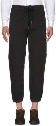 Dondup Casual pants - Item 42582147KS
