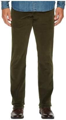 Vintage 1946 Sunny Stretch Corduroy Five-Pocket Pants Men's Casual Pants