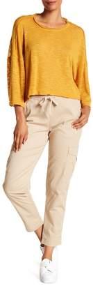 Cotton On & Co. Drawstring Chino Pants