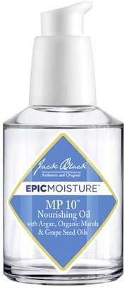Jack Black 'Epic Moisture(TM)' MP 10(TM) Nourishing Oil