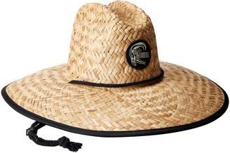O'Neill Men's Sonoma Hat, Natural