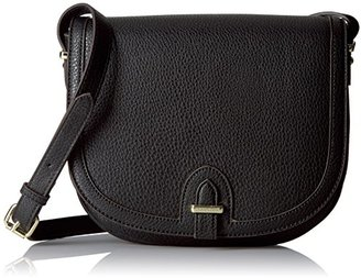 Anne Klein Perfect Small Cross Body $44.19 thestylecure.com