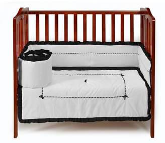 Unique Baby Cribs - ShopStyle