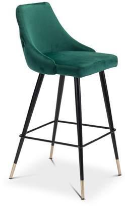 Apt2B Lula Bar Chair