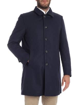 Schneiders Wool Coat