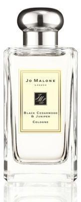 Jo Malone London Black Cedarwood & Juniper Cologne