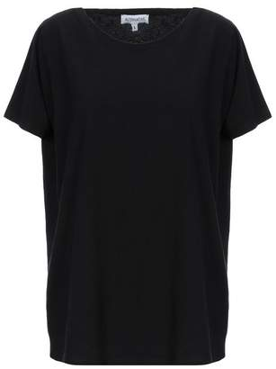 Alternative T シャツ