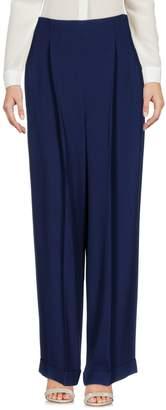 Salvatore Ferragamo Casual pants - Item 13126584