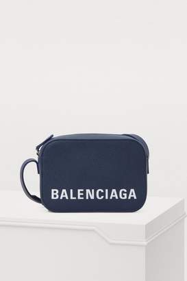"""Balenciaga XS """"Ville"""" shoulder bag"""