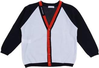 Peuterey Cardigans - Item 39905879HV