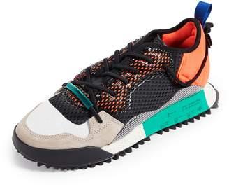 adidas By Alexander Wang by Alexander Wang Reissue Run Sneakers