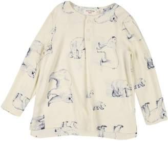 Nice Things Shirts - Item 38583755UF