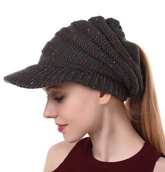 e491a48a3d8d8 New Look Winter Hats - ShopStyle Canada