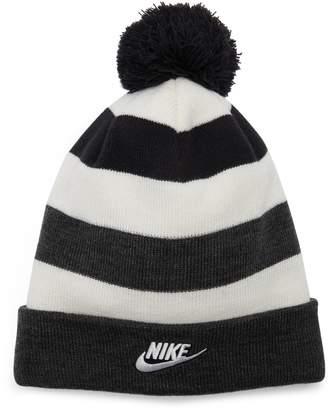 Nike Sportswear Women's Beanie