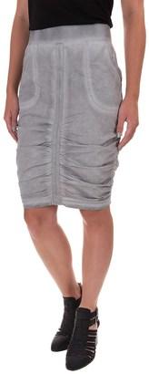 XCVI Chara Skirt (For Women) $24.99 thestylecure.com