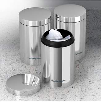 stainless steel canisters shopstyle uk rh shopstyle co uk