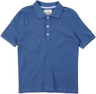 Roy Rogers ROŸ ROGER'S Polo shirts - Item 37912167QB