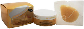 Peter Thomas Roth 5Oz 24K Gold Pure Luxury Cleansing Butter