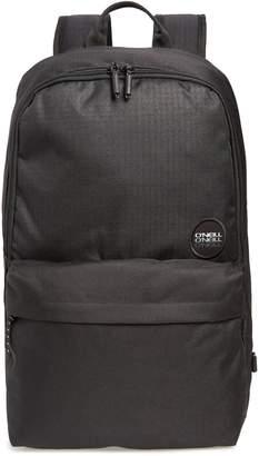 O'Neill Transfer Backpack
