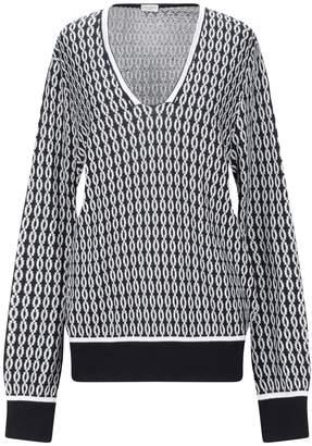 Paolo Pecora Sweaters - Item 39978760HA