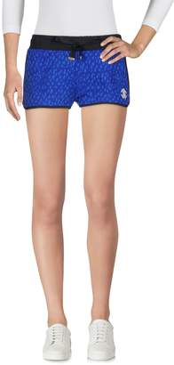 Roberto Cavalli Shorts - Item 13155587RX