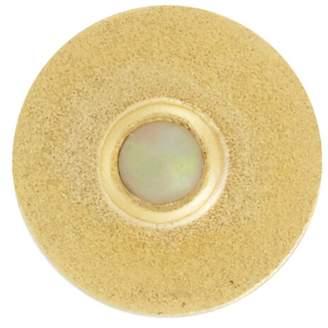 Ileana Makri EYE M by Opal Sun Stud Earring
