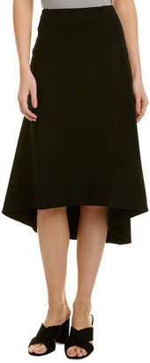 James Perse Tango Pencil Skirt
