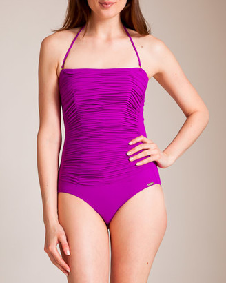 62e4123837589 Maryan Mehlhorn Swimsuits For Women - ShopStyle Canada