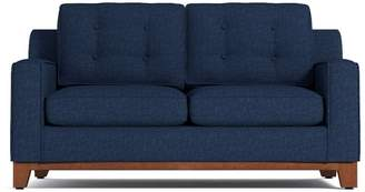 Apt2B Brentwood Twin Size Sleeper Sofa