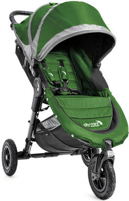 Baby Jogger Baby City Mini GT Single Stroller $359.99 thestylecure.com