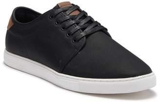 Body Glove Redondo Sneaker